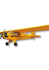 SIG ANNIVERSARY CUB 1/5 SCALE KIT